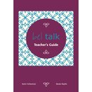 bel talk Teachers Guide