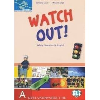 Watch Out! Worksheets A set