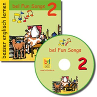 Fun Songs 2